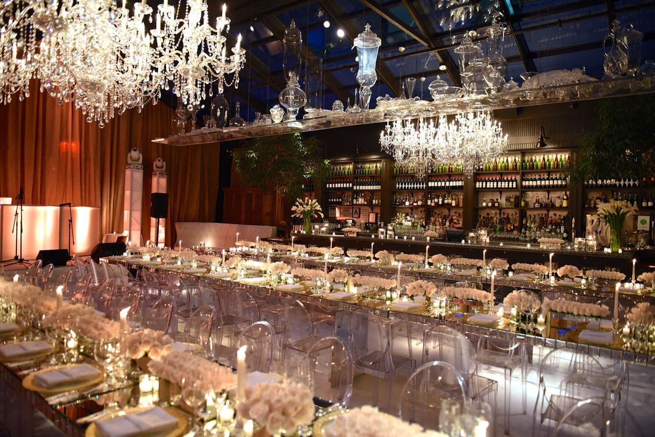 DWC I Wedding Planner in Punta Cana and New York
